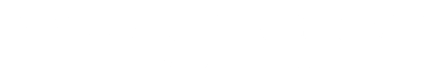 George Glove Co.